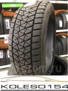 Bridgestone Blizzak DM-V2, 245/50 R20 102T