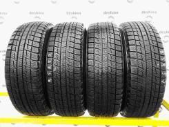 Bridgestone Blizzak. Всесезонные, 2011 год, 10%