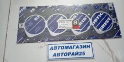 Прокладка головки блока цилиндров TD25 11044-44G01 (металл)