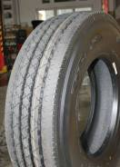 TyRex ALL Steel FR-401, 295/80 R22.5 152/148M TL