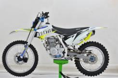 Avantis FX 250 Lux (172MM, возд. охл. ), 2020