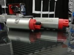 Топливный насос MadForce 260 л/ч