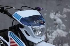 BSE PH10-150E, 2019
