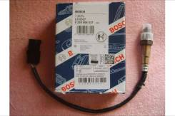 Лямбда зонд кислородник Bosch 0258006537 ваз, иномарки