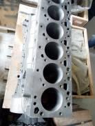 Case CX210B. Блок цилиндров Case 210 / 225