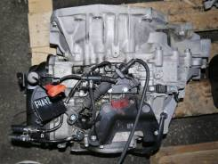 АКПП F4A42 Hyundai Sonata NF 2.4i