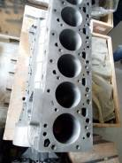 Case CX290B. Блок цилиндров Case 290 / 300, 1,70куб. м.