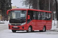 ПАЗ Вектор Next. Автобус ПАЗ 320435-04 Вектор Next (городской), 19 мест, В кредит, лизинг