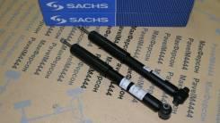 Задние амортизаторы Sachs Volvo XC90