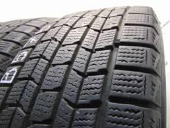 Dunlop DSX-2. зимние, без шипов, 2013 год, б/у, износ 10%