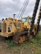 ТБГ 90, 2012