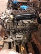 Двигатель 3GR-FSE 3GR 3.0 249 л. с. Toyota / Lexus