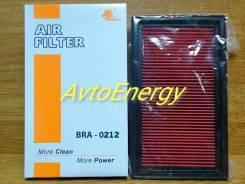 Фильтр воздушный A-2011V с пропиткой. В наличии ! ул Хабаровская 15В