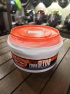 Емкость TWIN AIR для пропитки фильтра 3л