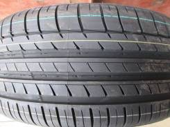 Triangle Sports TH201, 205/40 R16 83W