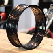 Обод колеса супермото 3.50x17 Warp9