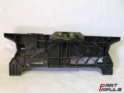Рамка радиатора. Toyota Proace Peugeot Traveller Citroen Jumpy Citroen Spacetourer DW10, DLD416, DV6FD, DW10CTED4