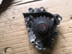 Помпа на Honda CR-V RD1 B20B