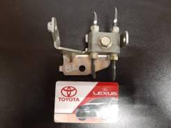 Регулятор давления тормозов. Subaru: Alcyone, Impreza WRX, Levorg, Forester, Legacy, Impreza, Outback, Impreza WRX STI, Tribeca, XV, Exiga, Legacy B4...