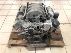 Двигатель в сборе. Mercedes-Benz: S-Class, G-Class, CLK-Class, M-Class, SLK-Class, CLC-Class, E-Class, SL-Class, C-Class M112E28, M112E32, M112E37, M1...