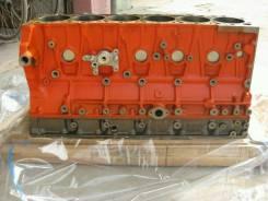 Hitachi ZX180LC-3