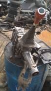 Коробка переключения передач. ГАЗ ГАЗель, 3302 ГАЗ 3102 Волга