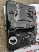 Топливный бак Toyota Allion
