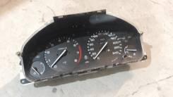 Панель приборов Honda Accord 5 1998 [78115SN7G12]