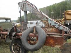 ГАЗ 53, 2000