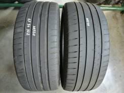 Michelin Pilot Sport 4, 225 45 R17