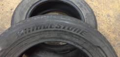 Bridgestone Regno GR-8000. Летние, 2003 год, 70%