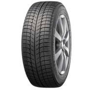 Michelin X-Ice 3, 245/50 R19 101H