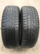 General Tire Snow Grabber. Всесезонные, 20%