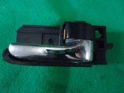 Ручка двери передней внутренняя правая BYD F3