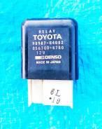 Реле Toyotа 056700-6780©