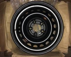 Диск колеса Astra J 1.6 turbo / Zafira C / Orlando 16x6.5 5x115 et39