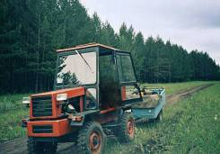 Уралец, 1995
