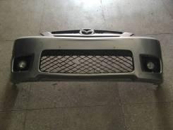 Бампер Mazda Premacy CREW