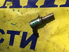 Клапан регулировки фаз грм VAG