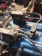 Катушка зажигания ГАЗ, УАЗ с Р-разъемом дв. ЗМЗ-405, 406 УМЗ-4216