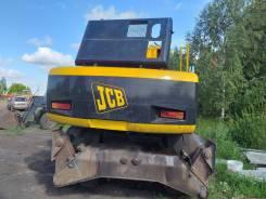 JCB JS160, 1998