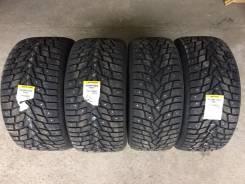 Dunlop Grandtrek Ice02, 275/40 R20, 315/35 R20
