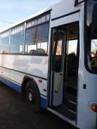 ПАЗ 4230. Продаётся автобус Аврора, 25 мест