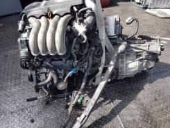 Двигатель в сборе. Audi: A6 allroad quattro, Q5, S7, S6, Q7, S8, S3, TT, A4 allroad quattro, TT RS, S4, RS Q3, SQ7, A8, A5, RS7, RS6, A4, A7, A6, RS3...