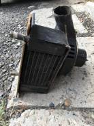 Печка на уаз. в барнауле
