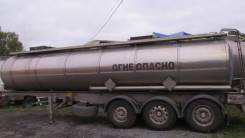 MENCI SL115, 2004