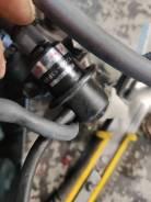 Регулятор давления Yamaha F 30-100 6C5-13906-01-00