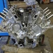 Ремонт Двигателей Lexus, Tundra(серия UR)