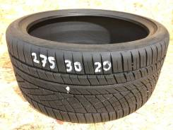 Continental ExtremeContact DW, 275/30 R20