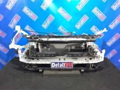 Панель передняя nosecut Subaru XV GT 2017 2018 2019
